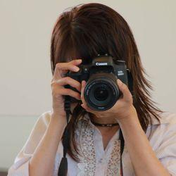 Ayumi Kosaka