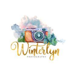 Winterlyn Photography