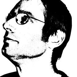 Zumstein Jacqui