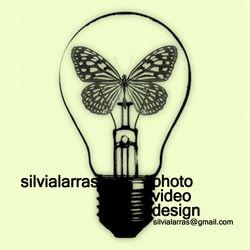 SilviaLarras
