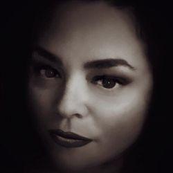 Kristin Minorgan-pinto