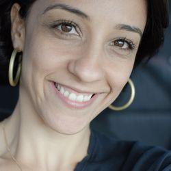 Michelle Guirado