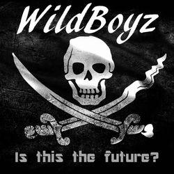 WildBoyz
