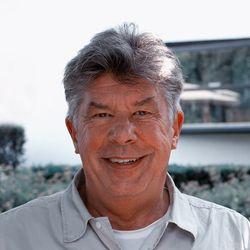 Mario van Middendorf