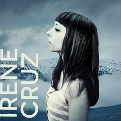 IreneCruz