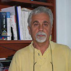 Nikos Roditakis