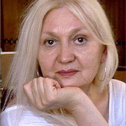 Danica Sekulic Plackov