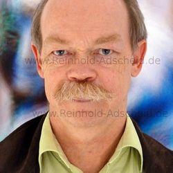 Reinhold Adscheid