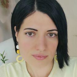 Sylvia Ondok