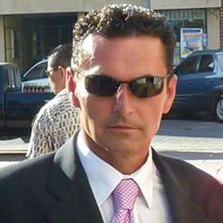 Kevin Derrig