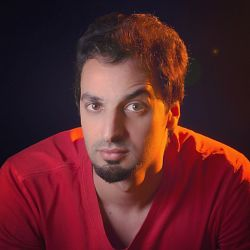Faisal ALnomas
