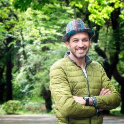 Sameh Refat