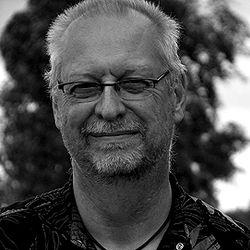 Rolf Borg