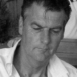 Jacob van der Veen
