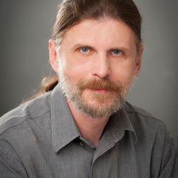 Robert Glöckner