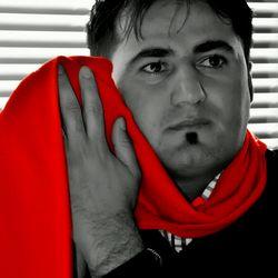 Nasih Ali Xayat