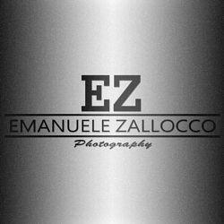 EmanueleZ