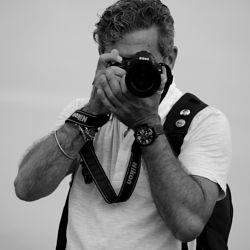 Davide Menegatti