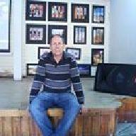 Jorge Menares Moreira