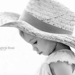 Jacqueline Rose