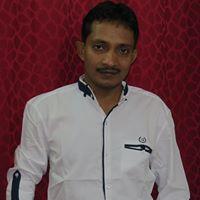 Saurav Ghosh