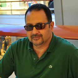 Nabil Elsherif