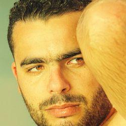 Achraf Etaaqafy B