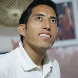 Hussainbalti