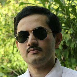 Govind Kishor