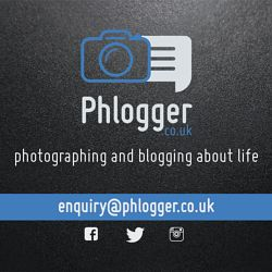 phlogger.co.uk (andrew walmsley)