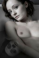 Czerniewicz nackt Alicja  Nude Celebrities