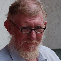 Anker Petersen