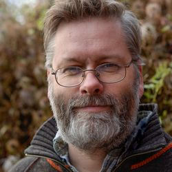 Johan Lennartsson