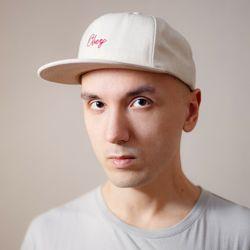 Vadim Aleksensky