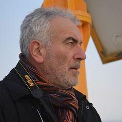 Cesare Riccardi