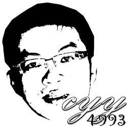cyy4993