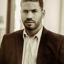 Mohamed Lamin Ben Allal