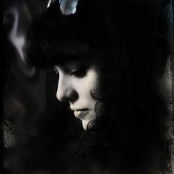 Tania Arnidou