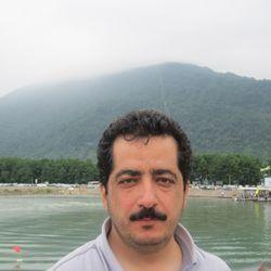 Shahpour Yazdanfar
