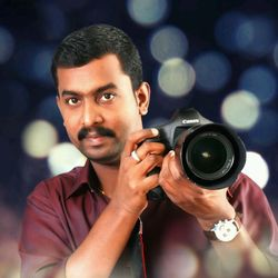 Liril Photography