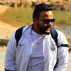 Sohaib Younes