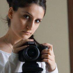 Nairas photography