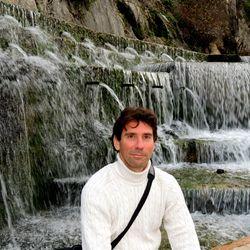 Pedro J. Luque González
