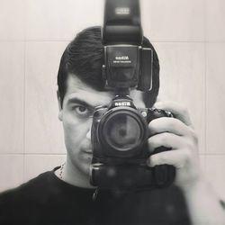 Gio Ghavilashvili