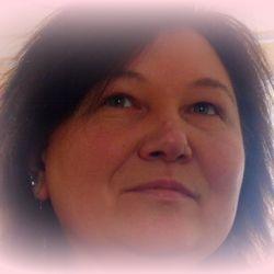 Renata Baudyte