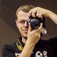 Adam Budziarek