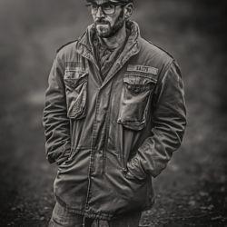 Simon Emmett Photography