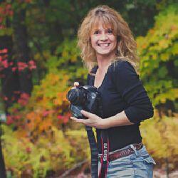 dianeholmanphotography