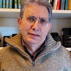 Marzetti Gianfranco