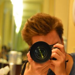 Antoine.J Photography